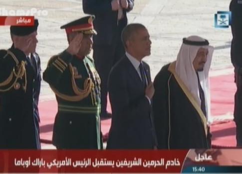 20150127_saudi