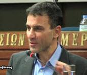 20150223_syriza