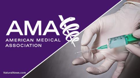AMA-Vaccine