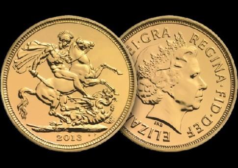 British-Gold-Sovereign