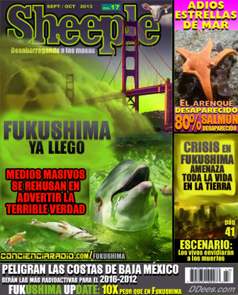 Fukushima-Sheeple-Dees1