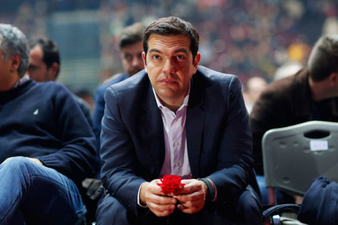Greece-Alexis-Tsipras