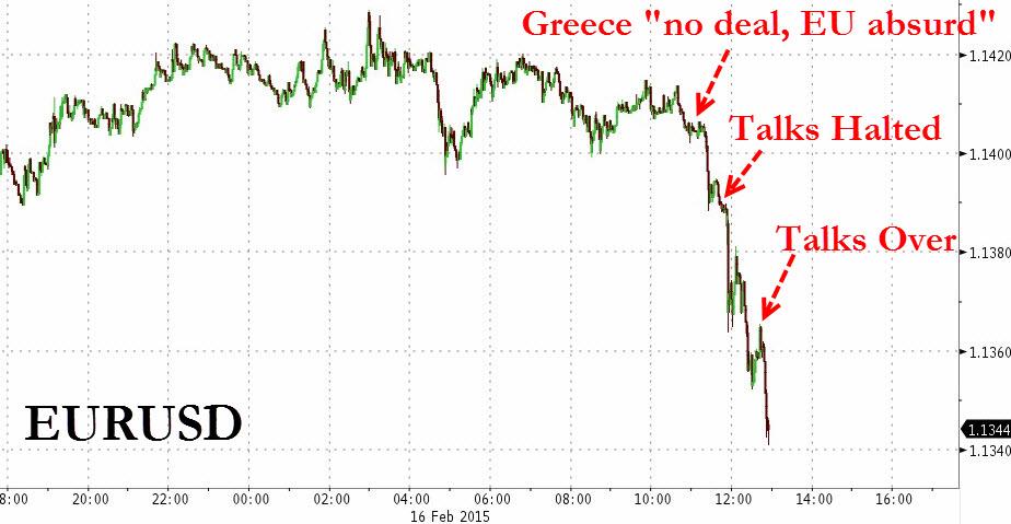 Greece_no_deal