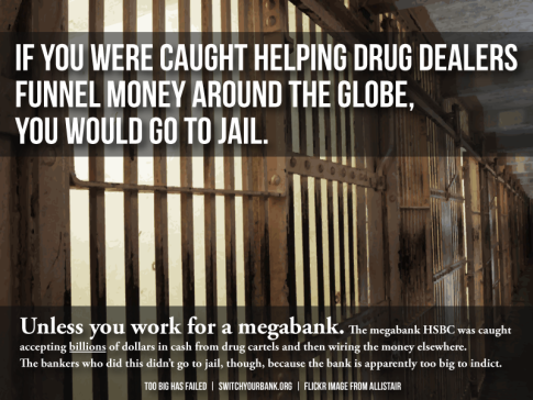 HSBC-megabank-cartel-drug-money-laundering