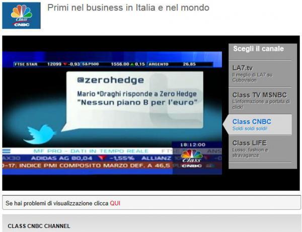 Italy ECB Response to ZH_0