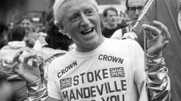 https://www.infiniteunknown.net/wp-content/uploads/2015/02/Jimmy-Savile.jpg