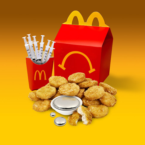 McMMR-Happy-Vaccine-Meal-600