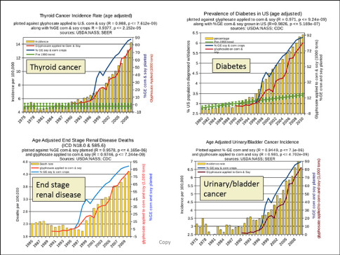 Oahu2015-Thyroid-Diabetes-Renal-Uninary-Bladder-900
