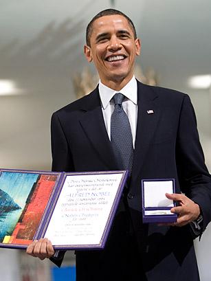 Obama_Nobel_Peace_Prize