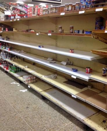 empty-shelves-in-venezuela