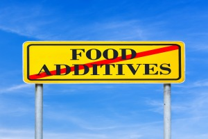 food-additives