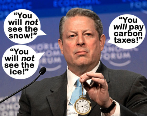 global-warming-al-gore-hypnosis