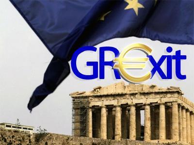 grexit-3