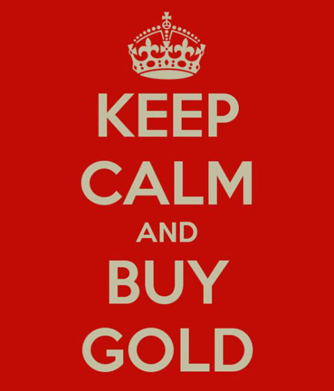 keep-calm-buy-gold