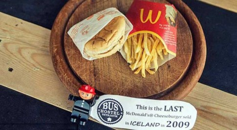 last-mcdonalds-meal-iceland