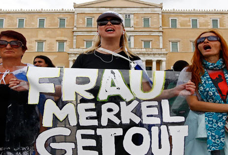 merkel-get-out