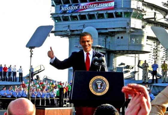 obama mission accomplished_0