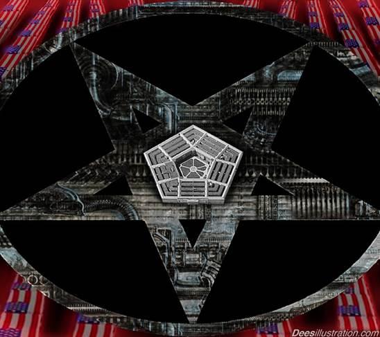 pentagon_dees