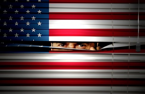 A Bipartisan Bill to Fully Repeal the Patriot Act