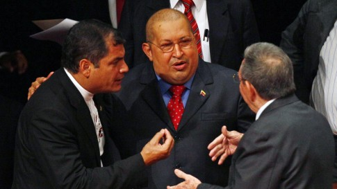 Chavez-Correa-Castro