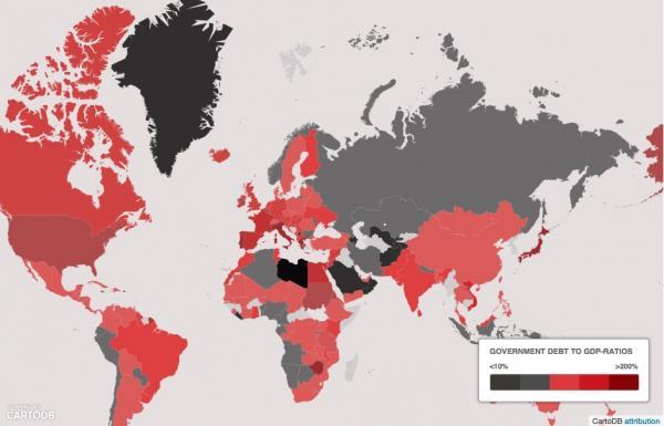 Debt-Map_0