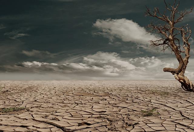 Drought-Public-Domain