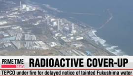 Fukushima-Radioactive-Cover-Up