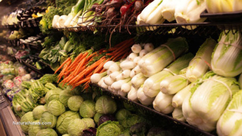 Grocery-Store-Market-Vegetables-Produce