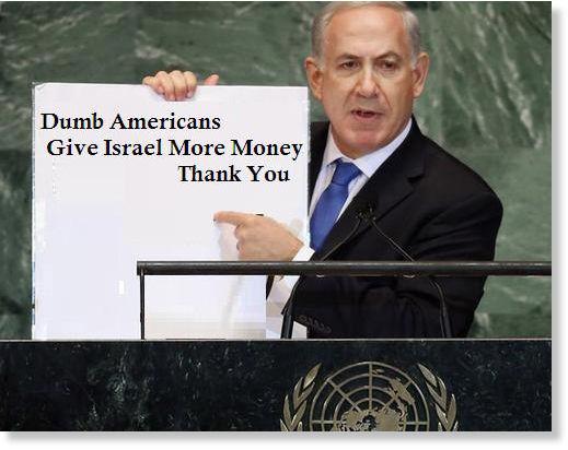 Netanyahu_UN_Bomb
