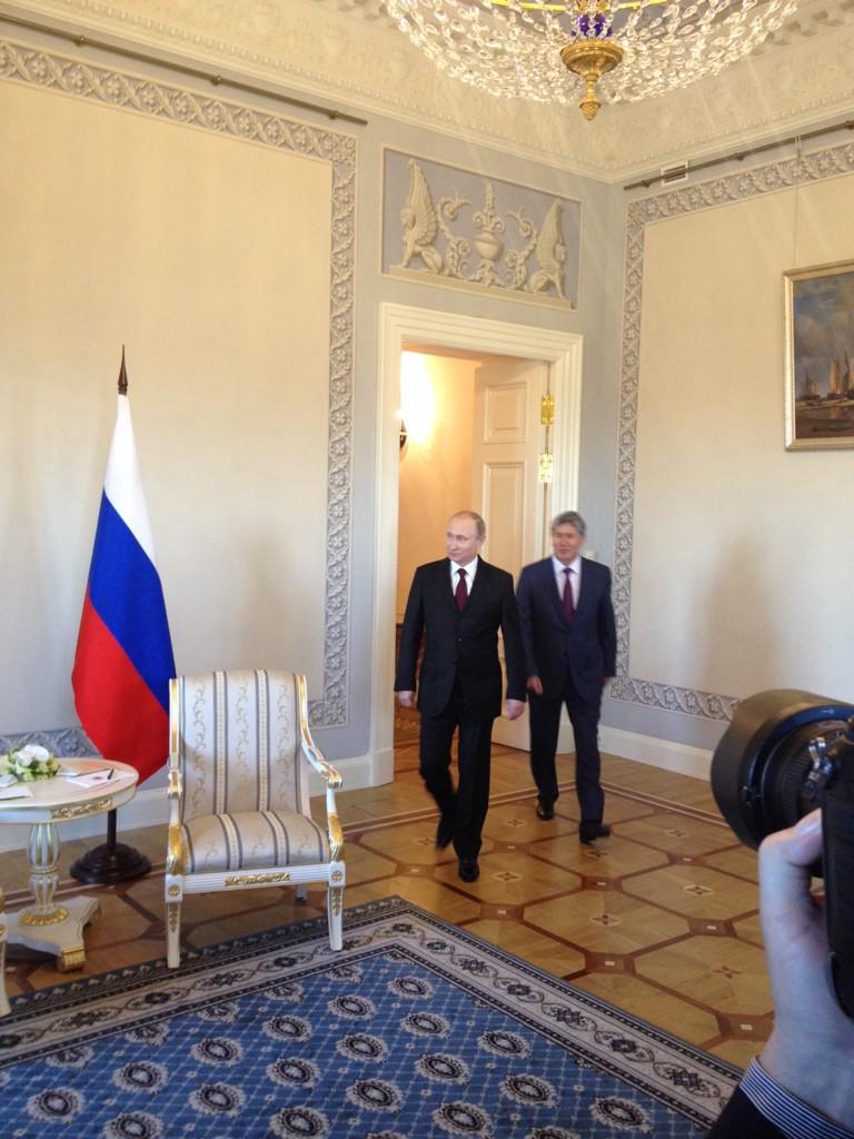 Putin appears_0