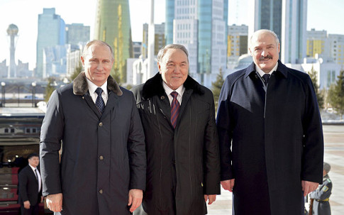 Putin_Nazarbayev_N_3239573b