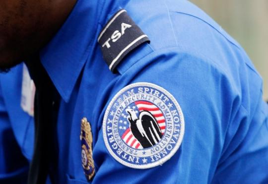 TSA-Behavior-Checklist-To-Spot-Terrorists