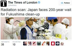 Times-Fukushima-200-years