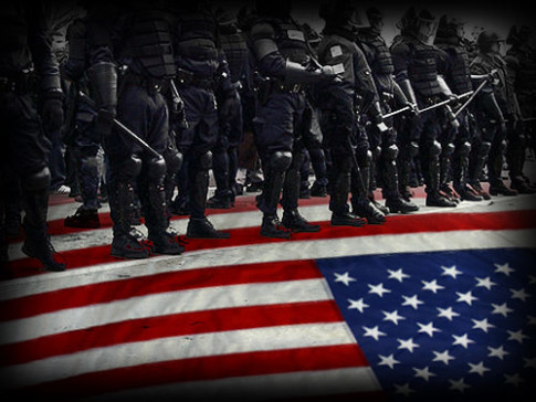 american-police-state