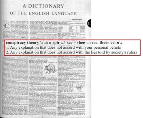 conspiracy_theory