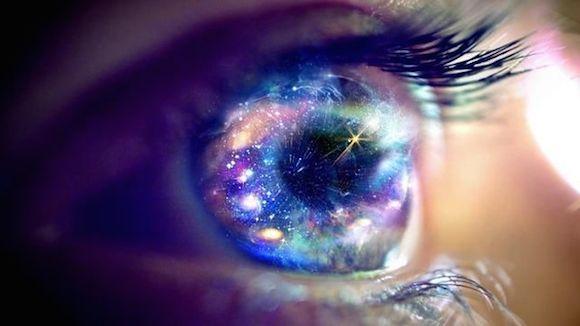 eyeball-uninverse