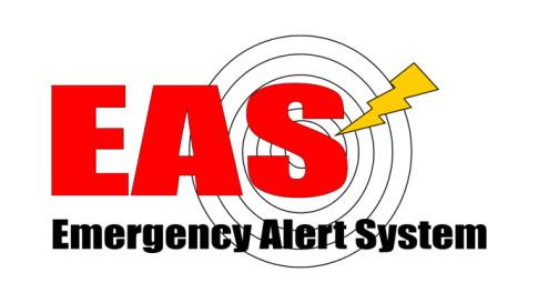 fema1-alert-television-emergency.si