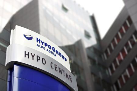 hypo group_0