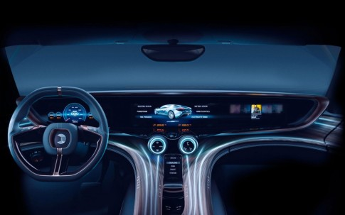 interieur-quant-electric-salt-water-car
