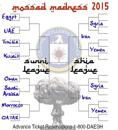 mossad-madness-2015