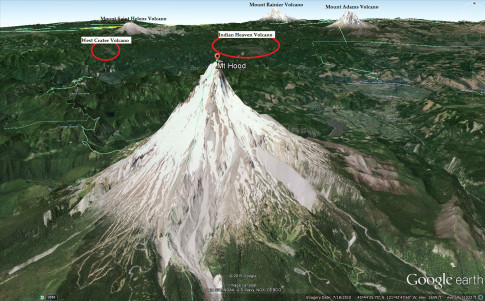 mount-hood-oregon-volcano-march-18-2015