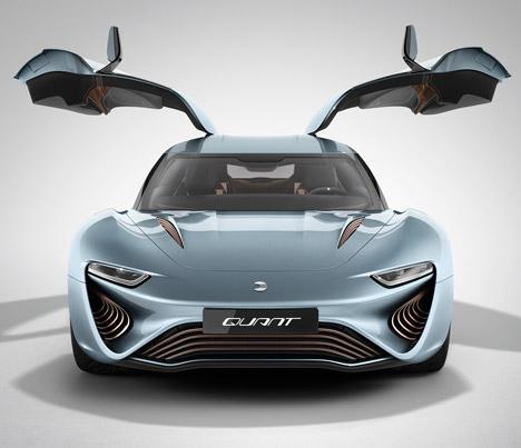 nanoflowcell-quant-e-sportlimousine-saltwater-car