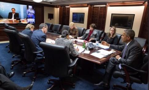 obama meeting_0