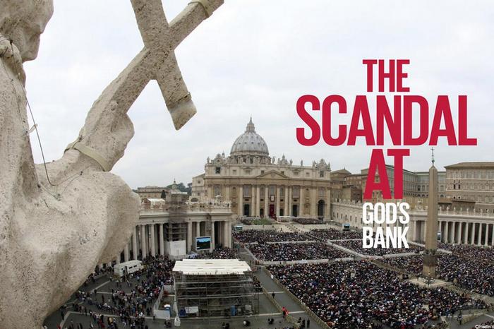 vatican-scandal
