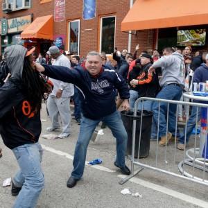 Baltimore-Rioting-YouTube-Screenshot