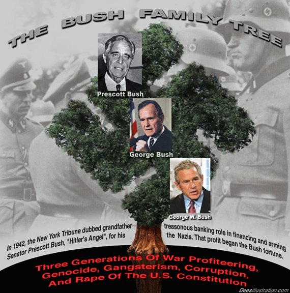 Bush-family-tree-dees