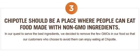 Chipotle-Avoid-GMOs