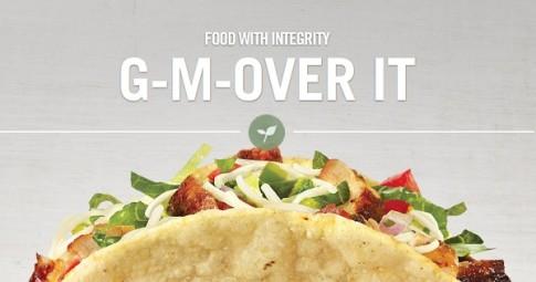 Chipotle-GMOver-it