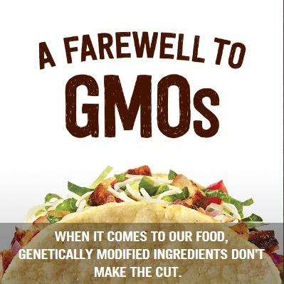 Chipotle-farewell-to-GMOs
