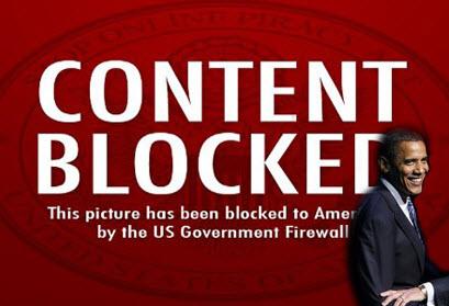 Content-Blocked-Obama